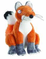 Aurora THE GRUFFALO FOX SOFT TOY Baby/Toddler/Child/Kid Soft Toy/Gift Nursery BN