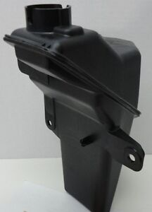 2010-2015 Chevrolet Camaro 3.6L & 6.2L Coolant Recovery Tank overflow OEM New