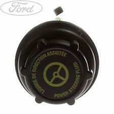Genuine Ford Focus MK2 C-Max Power Steering Pump Reservoir 1420238