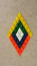 400 Candle Color Diamond Dye Chips You Choose Colors