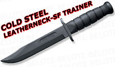 Cold Steel Rubber Leatherneck-SF Trainer 92R39LSZ 92R39LSF *NEW*