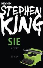 Sie von Stephen King (2011, Taschenbuch)