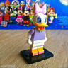LEGO 71012 Minifigures DISNEY SERIES DAISY DUCK #9 SEALED Minifig Girlfriend bow