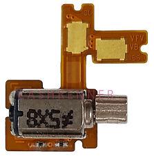 Vibrator Flex Kabel Vibrate Vibration Vibra Motor Cable Huawei P9 Lite
