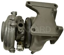 Standard Motor Products TBC561 Remanufactured Turbocharger