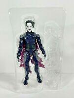 "Marvel Legends - MORBIUS Living Vamp - 6"" Figure - No Venompool BAF"