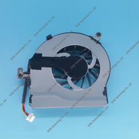 NEW CPU Cooling Fan For Lenovo IdeaPad Y450 Y450AW Y450G Y450A Laptop CPU FAN