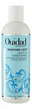 Ouidad Moisture Lock Leave-In Conditioner 8.5 oz