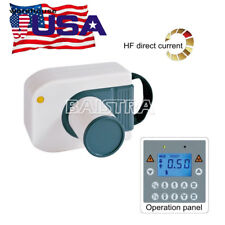 Ups High Frequency Dental X Ray Machine Unit Digital Imaging System Lk C27