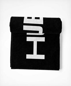 HUUB Soft Sports Towel Cotton for Swimming Triathlon GYM