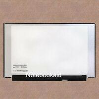 "144Hz 15.6/"" Laptop LCD Screen LP156WFG-SPF2 For HP Omen 15-dc0015ng 1080p 40pins"