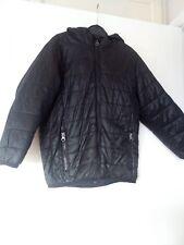 Boys lightweight showerproof jacket aged 4-5 yrs