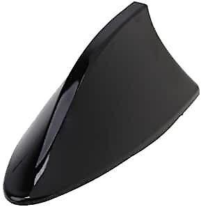 Antenna Pinna di Squalo Bmw Serie 1 Serie 2 Serie 3 X1 X3 X5 X6 Fm/Am Shark Fin