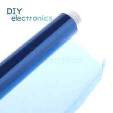 30cmx1M PCB Photosensitive Dry Film Circuit Production Photoresist SheetsDI