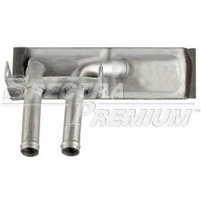 Spectra Premium Industries Inc 94604 Heater Core