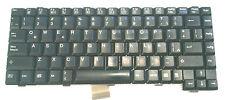 TECLADO / KEYBOARD Compaq Presario 1200    HMB59932-K32-02     50M103D01-07