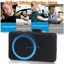 Car Safe Device Keep Awake Anti Sleep Night Fatigue Driving Warning Alarm Device