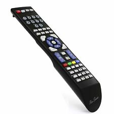 RM-Series® Replacement Remote Control fits Philips 14 PT1542/21 14PT1542/21