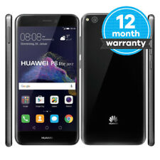 Huawei P8 Lite (2017) - 16GB - (Vodafone) Smartphone
