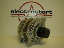 AL2932 DODGE Caliber 2.0 2.4 06- Alternator 04801323AB