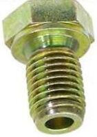 FOR BMW Sump Plug Fits (E36 E46 E39 E60 Z3 Z4 X5 M3)