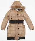 women`s long jacket / coat Moncler, size 0 (S)