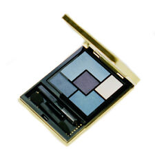 Yves Saint Laurent Couture Palette 5 Color Eyeshadow Rive Gauche 6 Blue Purple