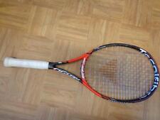 Tecnifibre T Fight 295 16x20 100 head 4 3/8 grip Tennis Racquet