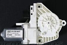 Orig. Audi A6 4F Fensterhebermotor Motor Fensterheber vorne rechts VR 4F0959802C