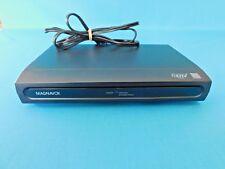 magnavox analog cable tv boxes ebay rh ebay com Magnavox Converter Box Remote Magnavox Converter Box for TV