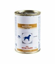 Royal Canin Vet Dog Gasi Low Fat 12x410g