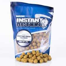 1kg Nash Candy Nut Crush 15mm Shelf Life Boilies