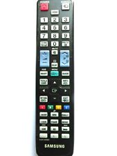 For SAMSUNG Remote Control TV UN40J5500AF UN55J6300AF UN50J5000AFXZA UN50J620DAF