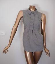 CUE Size12 Shirt / Blouse