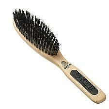 Kent Brushes Narrow Grooming Brush PF05
