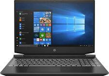 "Notebook Gaming HP 15.6"" Ryzen 7 SSD+HDD 1256 GB+Ram16 GB Windows 10 15-EC0016NL"