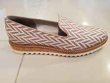 Dominique's women's shoes size 40