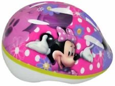 Minnie Casque de protection Taille S stamp