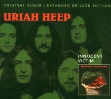 Uriah Heep - Innocent Victim [New Vinyl] UK - Import