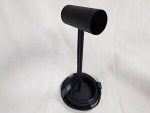 NEW Unboxed Oculus  Genuine Original Rift Motion Sensor for Oculus RIFT Virtual