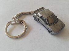 """Honda """"Mugen"""" Beat with hard top  ref96 3D snake keyring FULL CAR"""