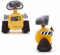 Disney Pixar Wall-E Mini 20.3cm Bean Borsa Peluche Muro E- Giocattolo Morbido