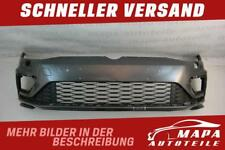 VW Golf 7 VII R R-LINE Facelift Bj ab 2017 Stoßstange Vorne Original 5G0807221LR