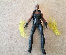 Marvel Legends 2018 MOHAWK STORM FIGURE Loose 6 Inch X-men Apocalypse Wave