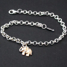 """2-Tone 