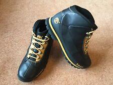 Mens Size Uk 7 Timberland Boots