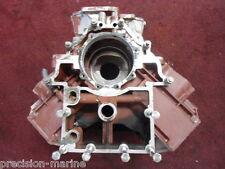 379394, CRANK CASE, 1964 Johnson 60hp Model VXL-10