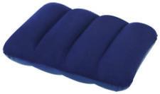 Yellowstone SB026 Inflatable Pillow Navy