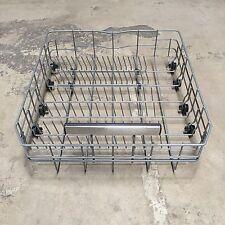 Genuine OEM Frigidaire Dishwasher LOWER RACK ASSEMBLY A00241307