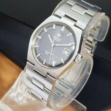 Vintage TISSOT Automatic PR-516 men's watch cal 784-2 748